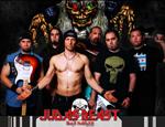 Judas Beast