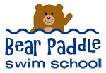 Bear Paddle Swim School