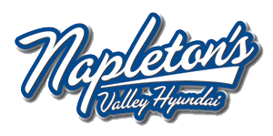 Napleton's Valley Hyundai