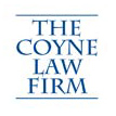 The Coyne Law Firm
